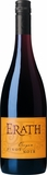 Erath Oregon Pinot Noir 2015