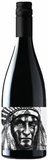 Ess and See Tempranillo 750ML 2013