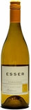 Esser Vineyards Chardonnay 750ML