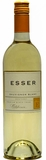 Esser Vineyards Sauvignon Blanc
