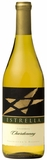 Estrella Proprieter�s Reserve Chardonnay 750ML