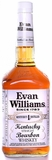 Evan Williams 100 Proof Bourbon 1L
