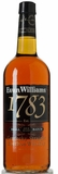 Evan Williams 1783 Bourbon 1L