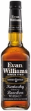 Evan Williams Bourbon 1L