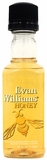 Evan Williams Honey Reserve Flavored Whiskey 50ML