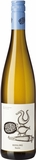 Ewald Gruber Riesling Konigsberg 750ML (case of 12)