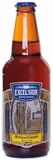 Excelsior Brewing Bitteschlappe Brown Ale