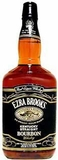 Ezra Brooks Bourbon 1.75L