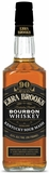 Ezra Brooks Bourbon 1L