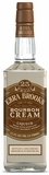 Ezra Brooks Bourbon Cream Liqueur 750ML