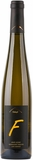 F Tokaji (Chateau Megyer Furmint Late Harvest) 500ML (case of 6)