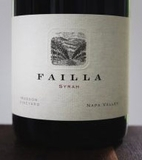 Failla Hudson Vineyard Syrah 2015