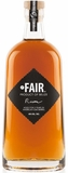 FAIR 5 Year Old Rum 750ML
