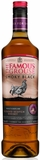 Famous Grouse Smoky Black Blended Scotch