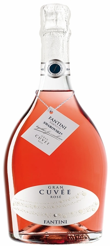 Fantini Farnese Gran Cuvee Rose Buy Fantini Farnese Wine