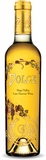 Far Niente Dolce Late Harvest Wine 375ML 2011