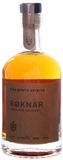 Far North Roknar 100% Rye Whiskey 375ml