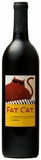Fat Cat Cabernet Sauvignon