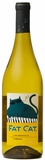 Fat Cat Chardonnay 750ML