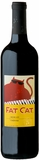 Fat Cat Merlot 750ML