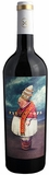 Fatty Pope Paso Robles Red 2015