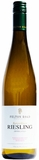 Felton Road Riesling Bannockburn 750ML 2013