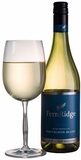 Fern Ridge Marlborough Sauvignon Blanc (case of 12)