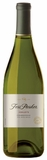 Fess Parker Ashley�s Chardonnay 750ML