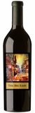 Fess Parker the Big Easy Red Blend