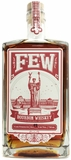FEW Spirits Barrel Strength Bourbon #579- Ace Spirits Single Barrel Selection