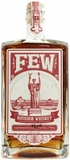 Few Spirits Barrel Strength Bourbon #582- Ace Spirits Single Barrel Selection