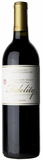 Goldschmidt Vineyards Fidelity Red Blend 750ML