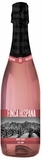 Finca Hispana Cava Brut Rose 750ML