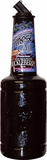 Finest Call Huckleberry Syrup 1L