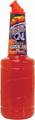 Finest Call Hurricane Fruit Juice Blend 1L