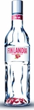 Finlandia Raspberry Vodka 1L