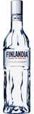 Finlandia Vodka (unflavored) 1L