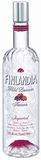 Finlandia Wild Berries Vodka 1L