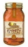 Firefly Caramel Flavored Moonshine
