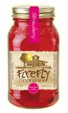 Firefly Strawberry Flavored Moonshine
