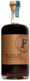 Firelit Coffee Liqueur 750ML