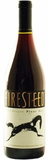 Firesteed Oregon Pinot Noir