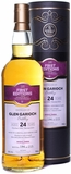 First Editions Glen Garioch 24 Year Old Single Malt Scotch 1990