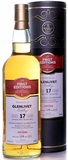First Editions Glenlivet 17 Year Old Single Malt Scotch 750ML 1996