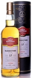 First Editions Glenrothes 17 Year Old Single Malt Scotch 750ML 1997