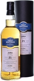 First Editions Isle of Jura 21 Year Old Single Malt Scotch 750ML 1992