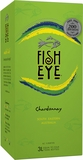 Fish Eye Chardonnay 3L Box (case of 6)