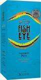 Fish Eye Sauvignon Blanc 3L Box (case of 6)