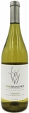 Five Branches Chardonnay (case of 12)