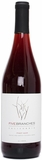 Five Branches Pinot Noir (case of 12)